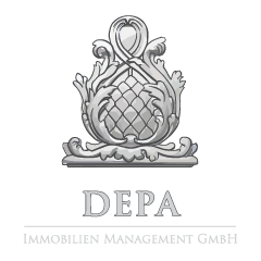 DEPA Immobilien-Management GmbH